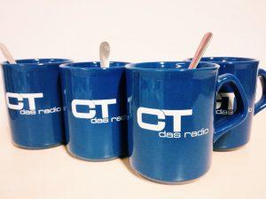symbild_ct_kaffeetassen