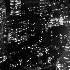 Timber Timbre – Sincerely, Future Pollution