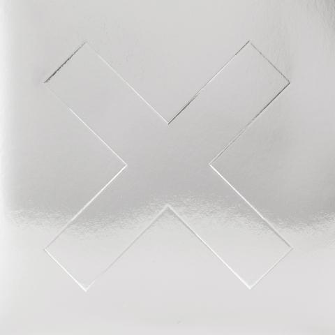 The_xx_I_See_You_Album_Cover