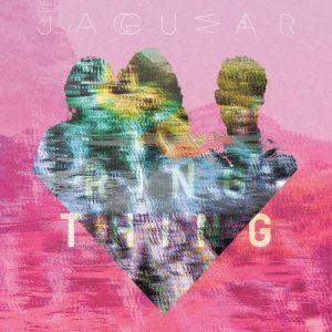 tr_378_jaguar_ringthing_1500px_rgb