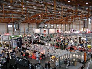 Stellenwerk Jobmesse_Felix Theodor_FE9DB8C1