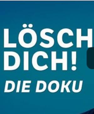 Lösch DIch