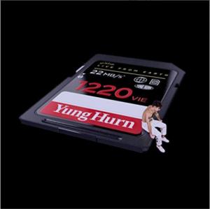 yung_hurn