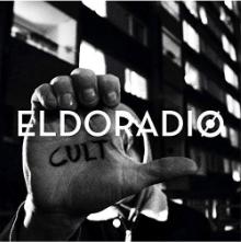Eldoradio - Cult