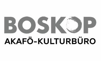 Boskop AKAFÖ-Kulturbüro