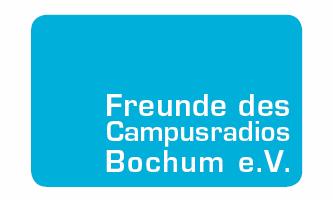Freunde des Campusradios Bochum e.V.
