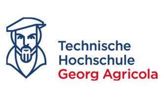 TH Georg Agricola