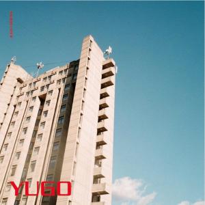 Jugo Ürdens - Yugo