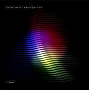 Go Go Penguin - Hudrum Star