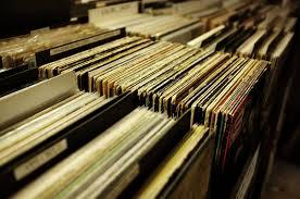 Ruckkehr des Vinyls_Leon Ferencak_2A775999