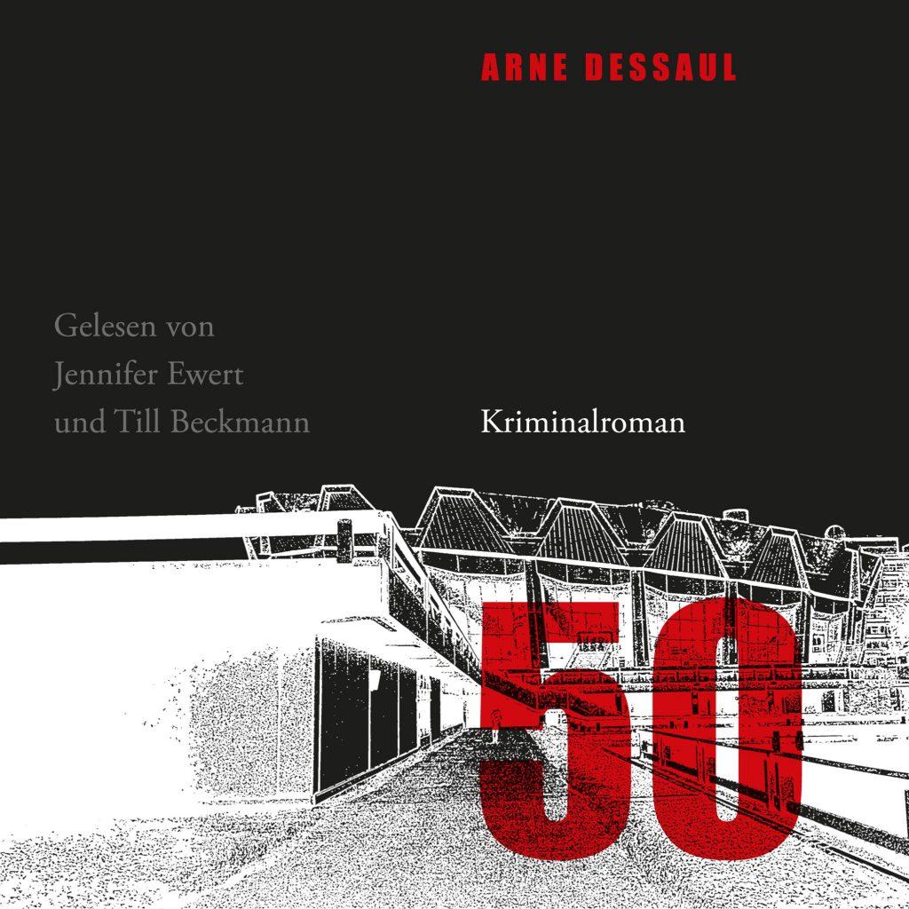 50_hörbuch