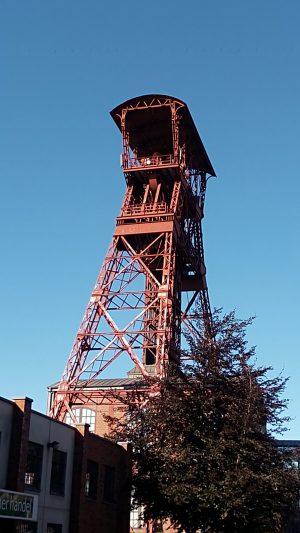 Ruhrgebiet 2020_Benjamin Kubart_15331121