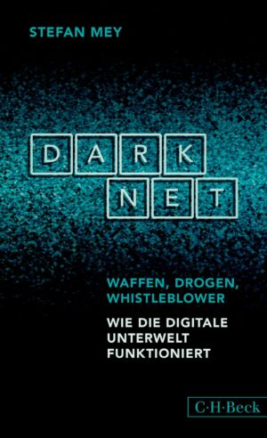 bp_6288_Mey_Darknet.indd