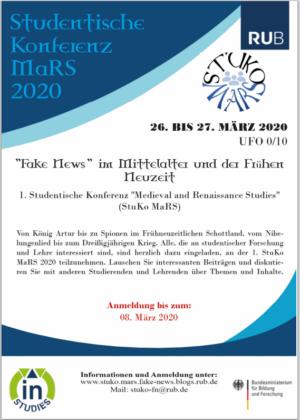 2020-03-07 16_17_30-StuKo MaRS 2020 Allgemein.pdf