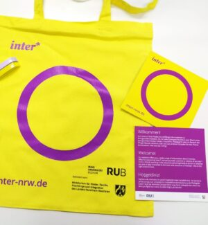 Beitragsbild Inter-NRW
