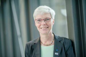 Prof. Dr. Kornelia Freitag