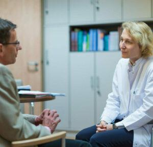 Kath Kliniken Bochum -  Foto: Jakob Studnar