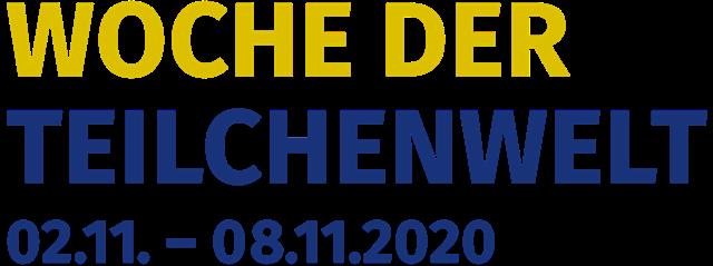 WDT_Logo_Blau_transparent