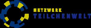 logo-tw-4c-web