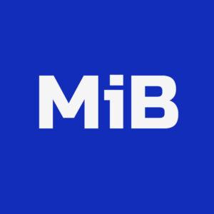MiB-facebook_Profil