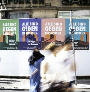 Alle-sind-gegen-Rassismus_04