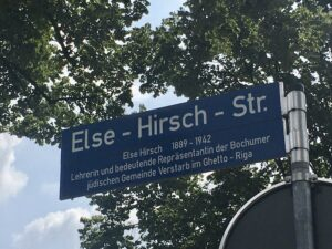 ElseHirsch