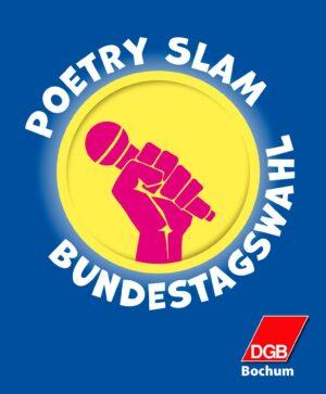 Poetry-Slam-DGB-Bochum-Bundestagswahl02