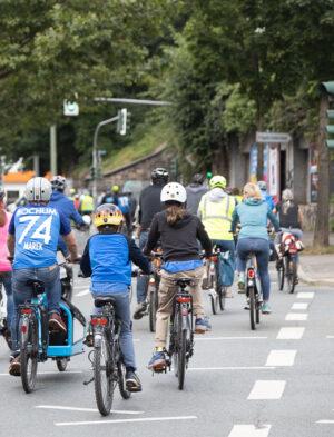 Pressefoto_PM_Erfolreiche Fahrraddemo_Bochumsteigtauf_2