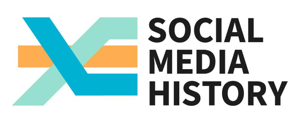 SocialMediaHistory_Logo_rgb_1080px
